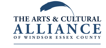 Arts and Cultural Alliance Of Windsor Essex